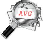 AVG Scan